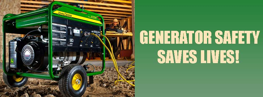 Generator%20safety%20cover.jpg